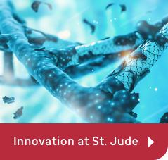 WHATWE_Innovation